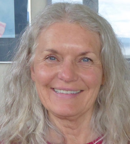 Joanne Giesbrecht - artist photo 1 copy.jpg
