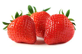 strawberries.jpeg