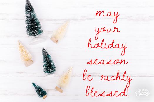 holiday greeting.PNG